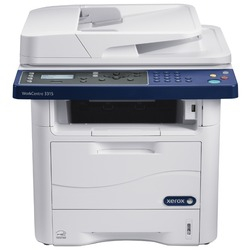 Xerox WorkCentre 3315 DN