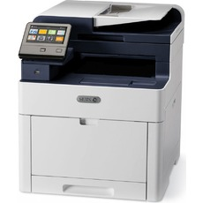 купить принтер Xerox WorkCentre 6515V DN цветное A4